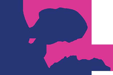 GT Fishing Pro